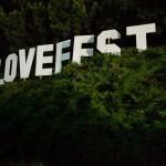 Lovefest kao pozitivan primer organizovanja festivala u Srbiji