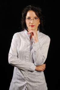 Snežana Subotić
