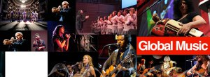 tedx-global-music-project