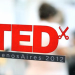 TEDx konferencije ili kako dobra komunikacija menja sve(s)t