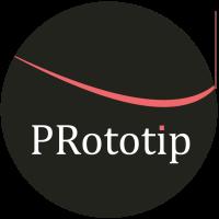 PRototip