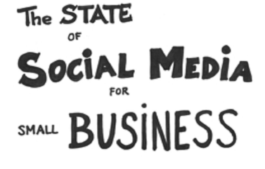 Kako mala preduzeća koriste društvene mreže