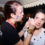 Photo by Alexandar Cosmetics team