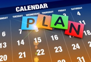 plan-event