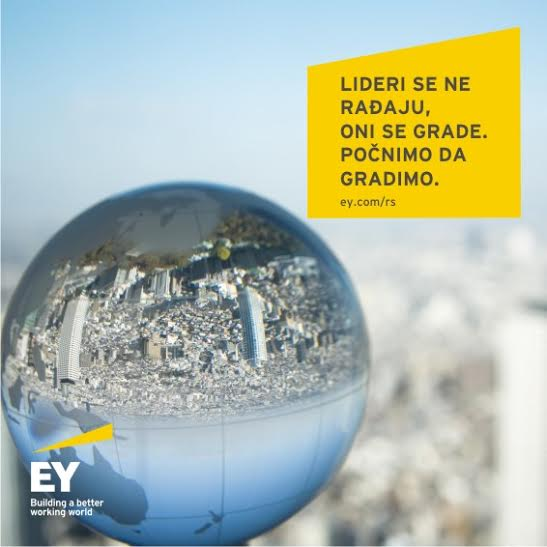 ey-program-buducih-lidera-2014-learn-today-lead-tomorrow