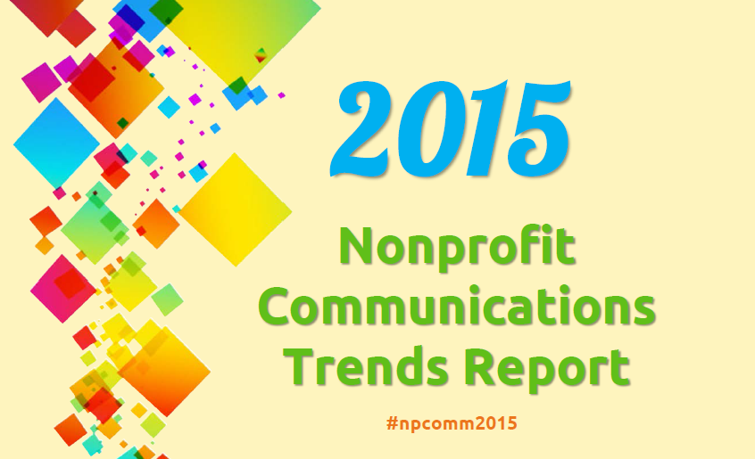 nonprofit-communications-trends-in-2015