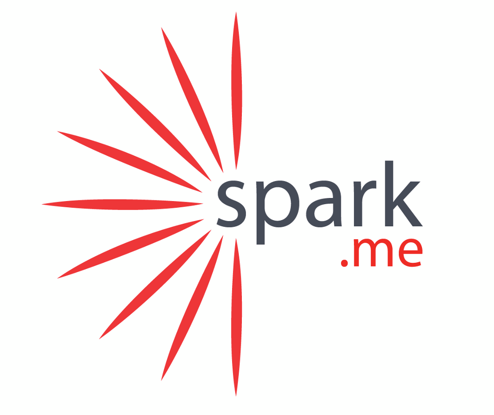 spark-me