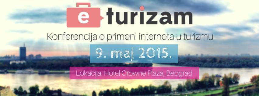 e-Turizam