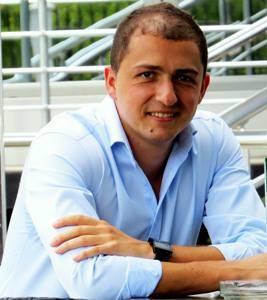 Milan Stojković