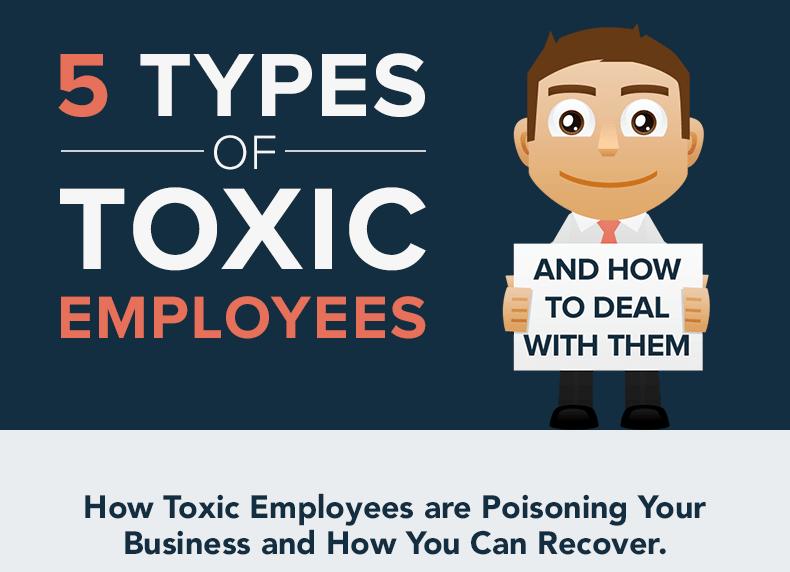 pet-tipova-toksicnih-zaposlenika-i-kako-izaci-na-kraj-sa-njima-infografik