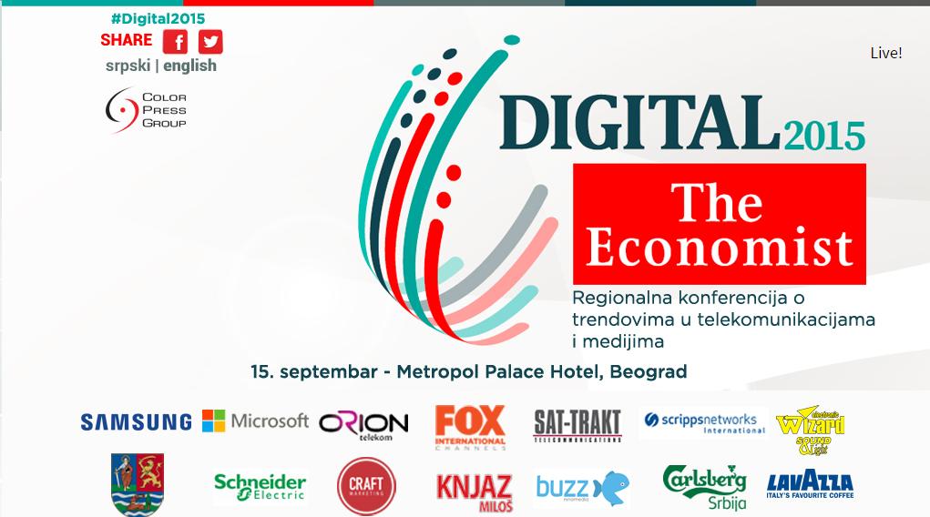 digital2015