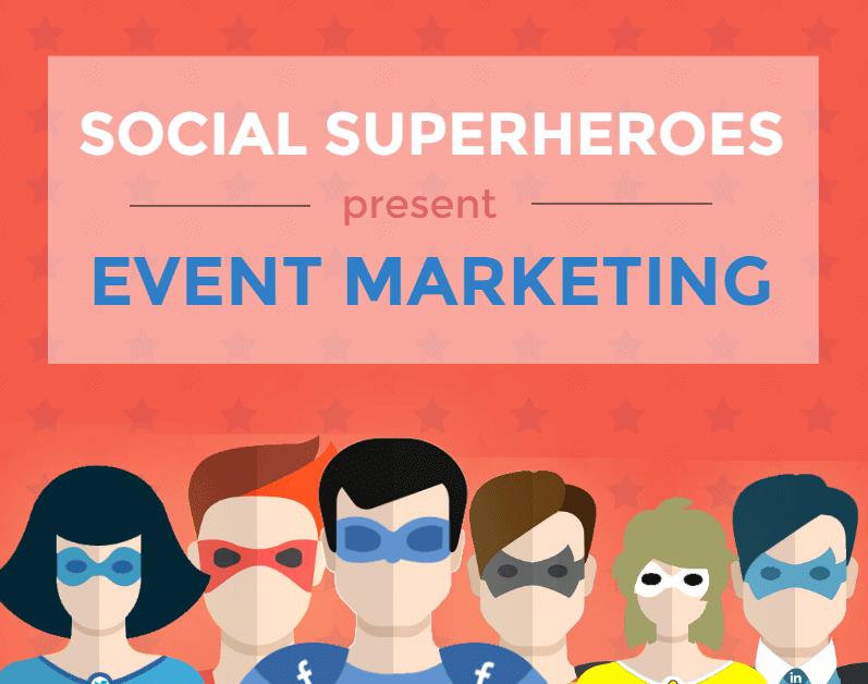 Social-Superheroes-presents
