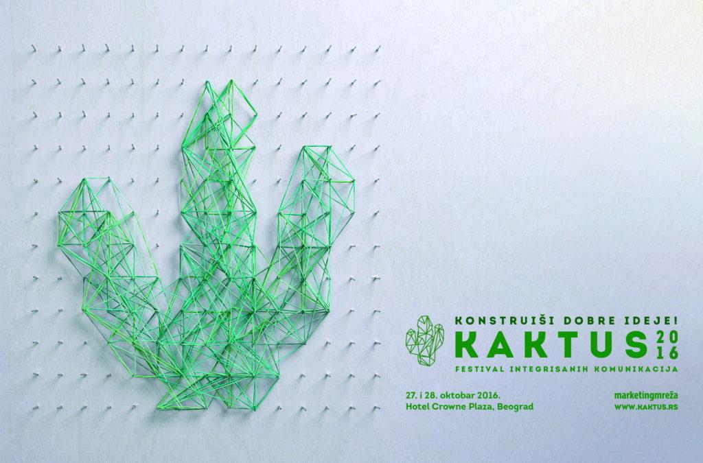 kaktus-oglas-176x116mm