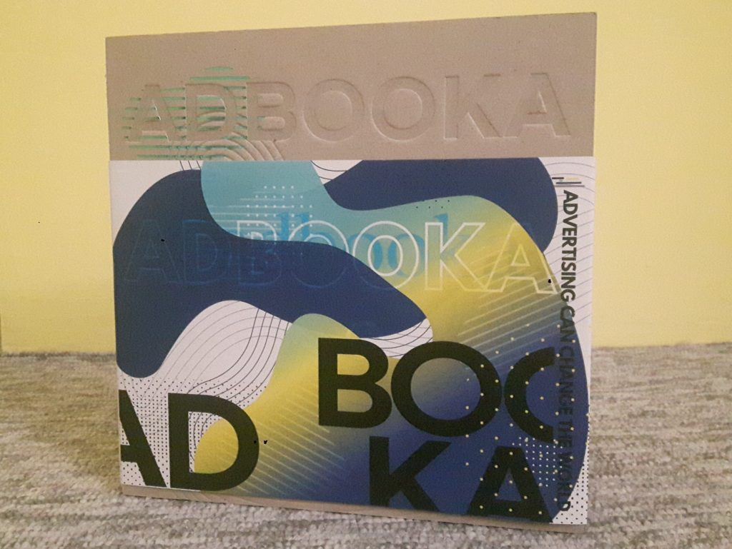 adbooka-printed-publication